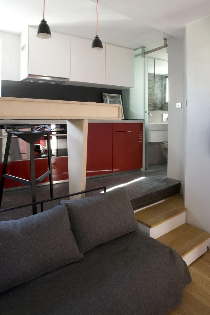 small-apartment-2