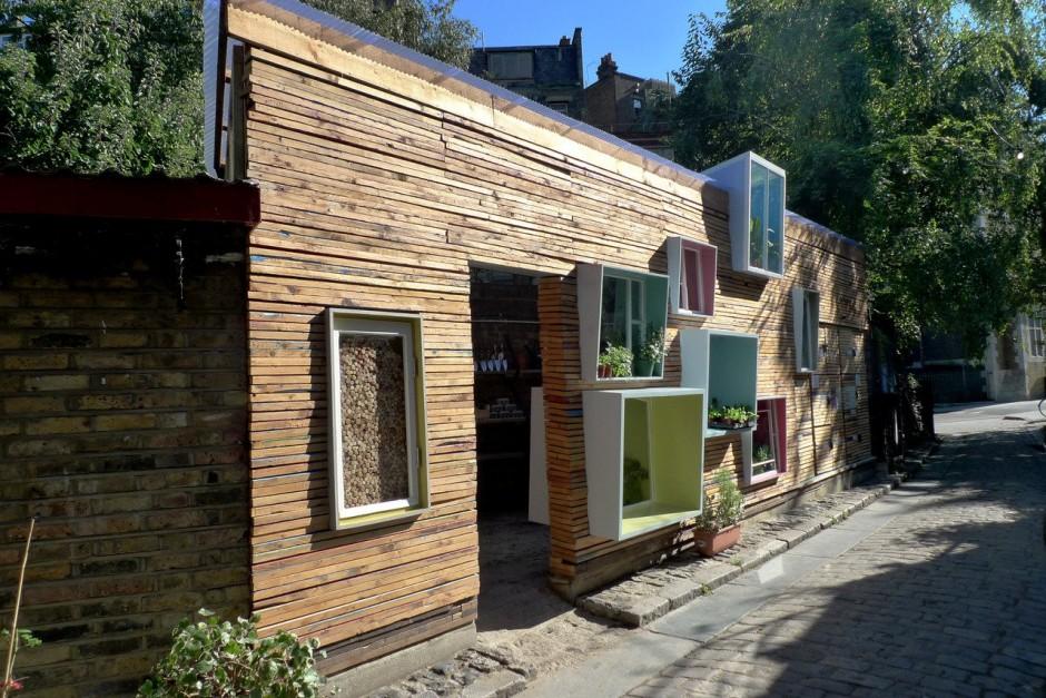 small city garden london (1)
