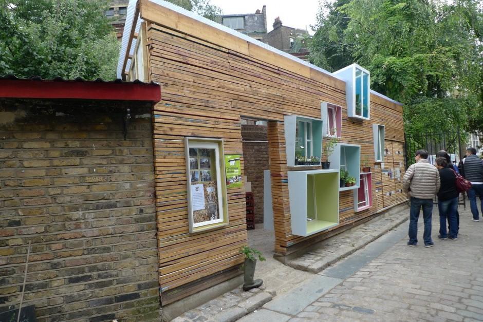 small city garden london (4)