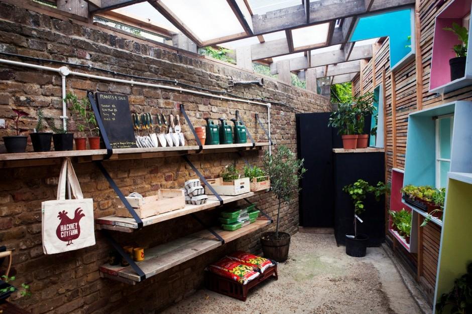 small city garden london (6)