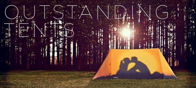 tent design (10)