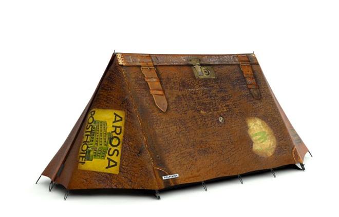 tent design (1)