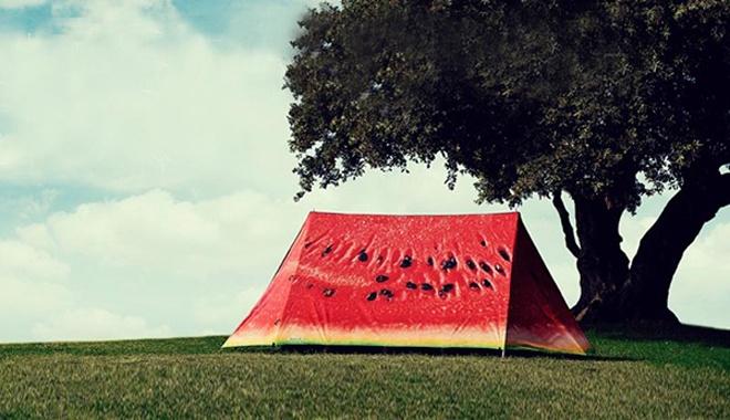 tent design (11)