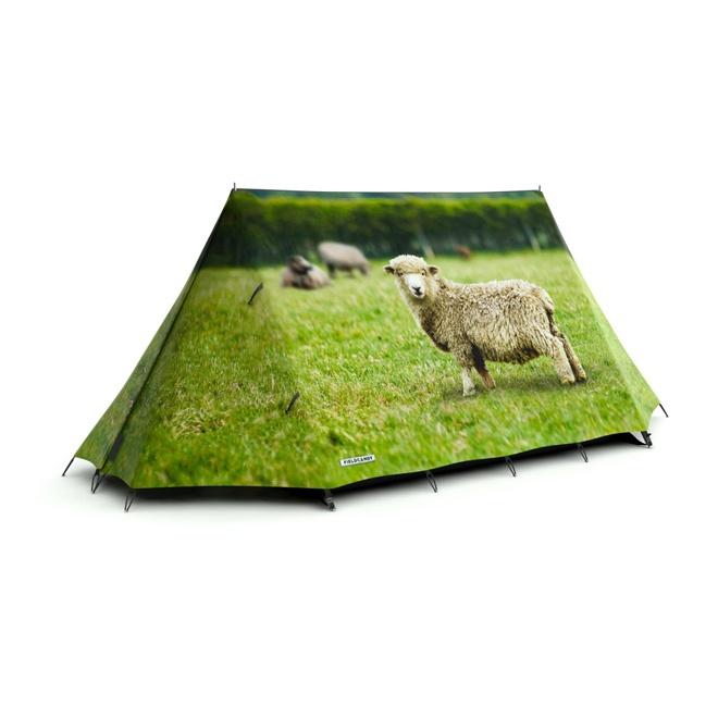 tent design (14)