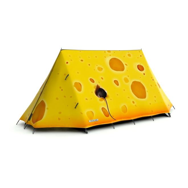 tent design (2)