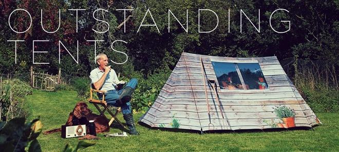 tent design (4)