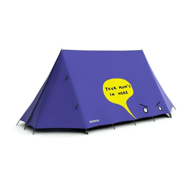 tent design (5)