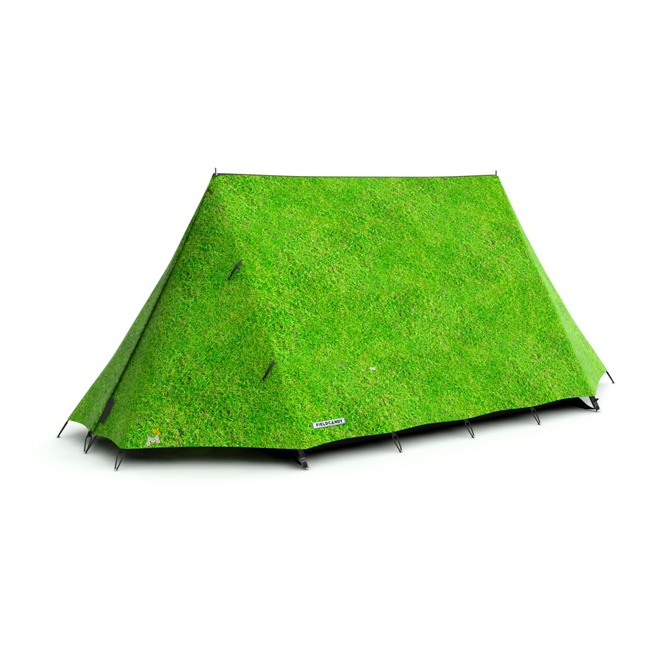 tent design (6)