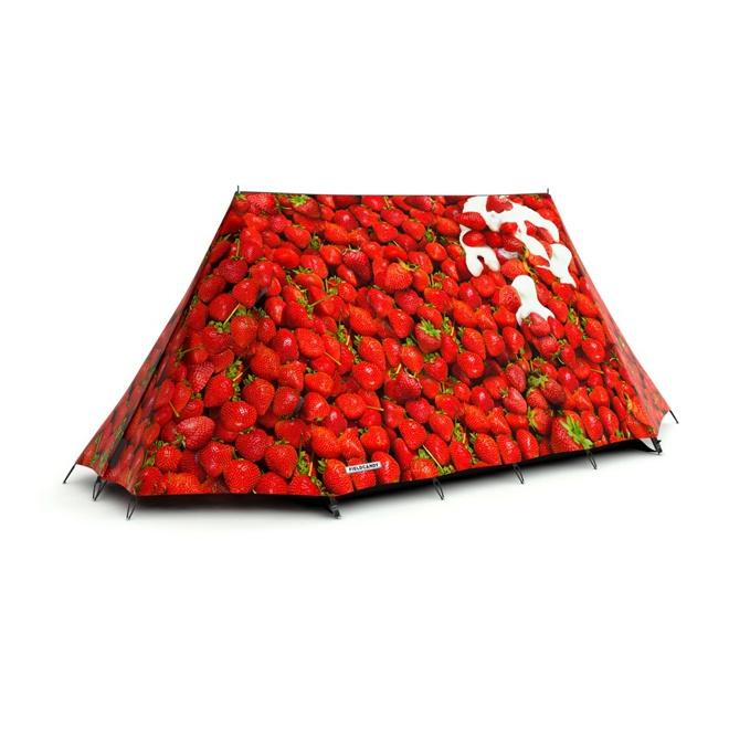 tent design (7)