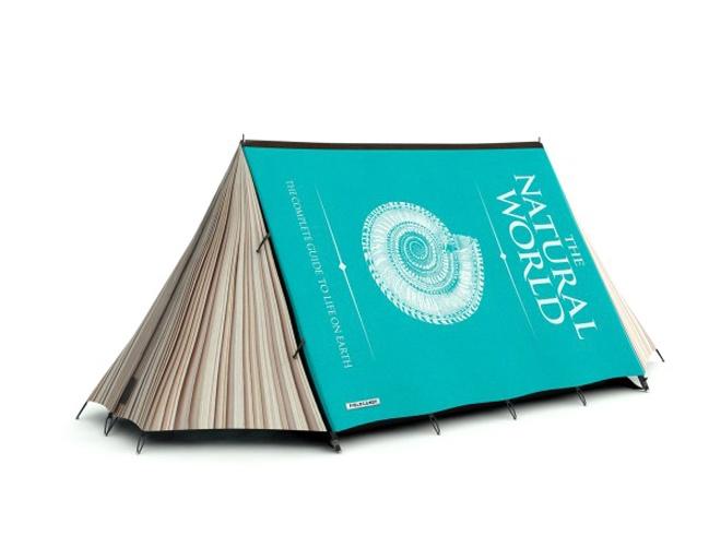 tent design (9)