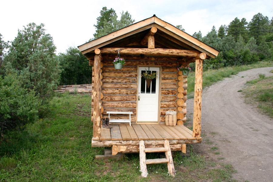 the-skit-hut-1