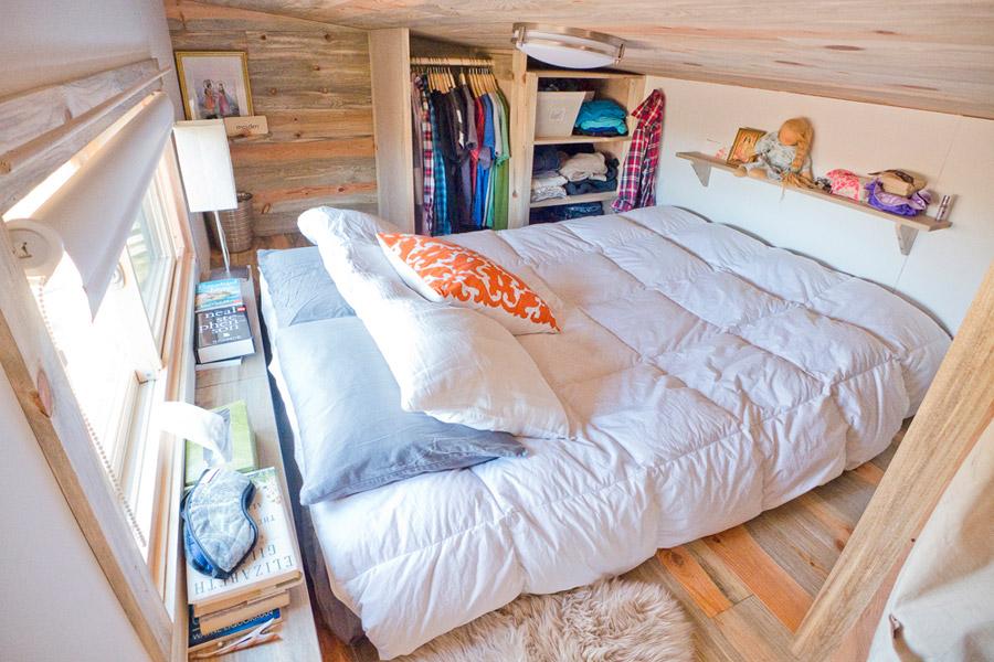 tiny cottage vacation house (2)