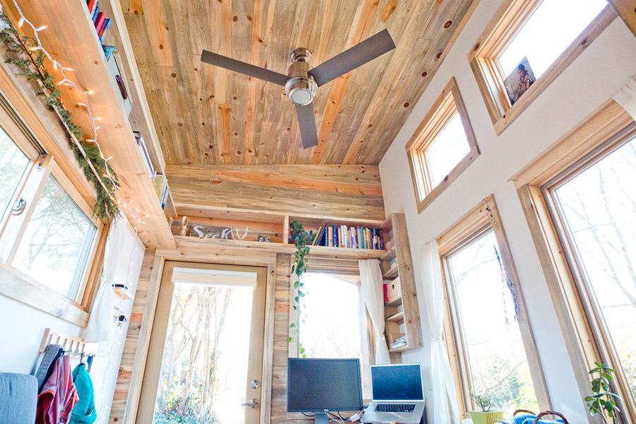 tiny cottage vacation house (4)
