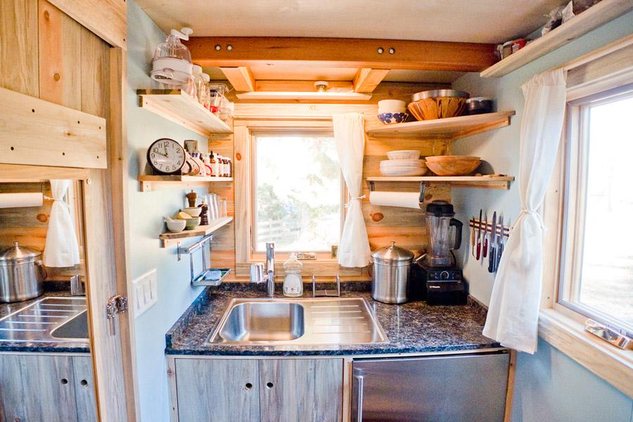 tiny cottage vacation house (6)