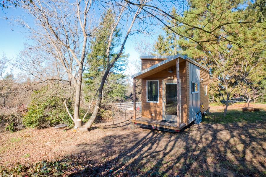 tiny cottage vacation house (7)