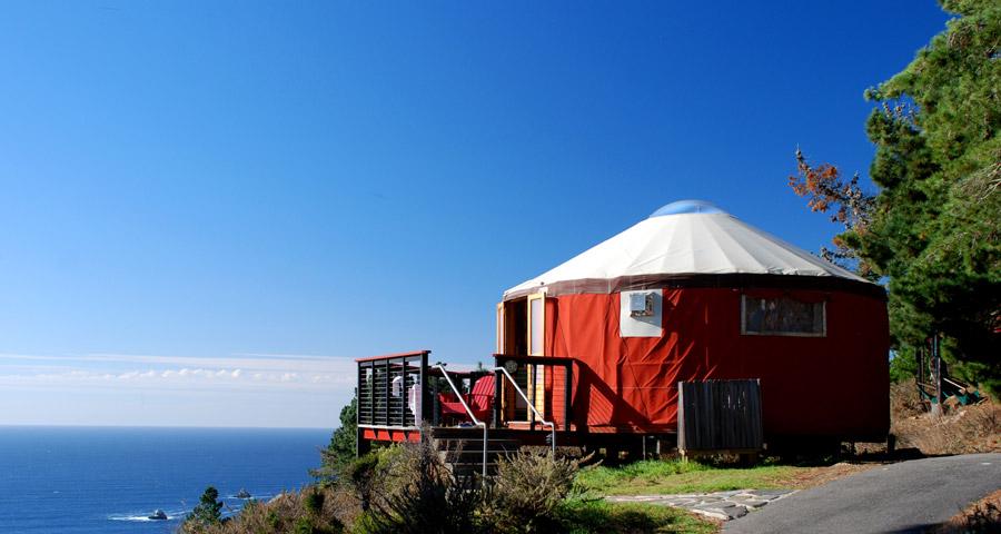 treebones-yurt-1