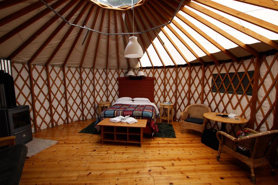 treebones-yurt-2