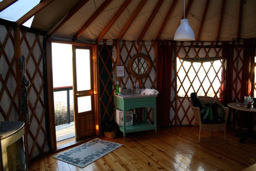 treebones-yurt-3