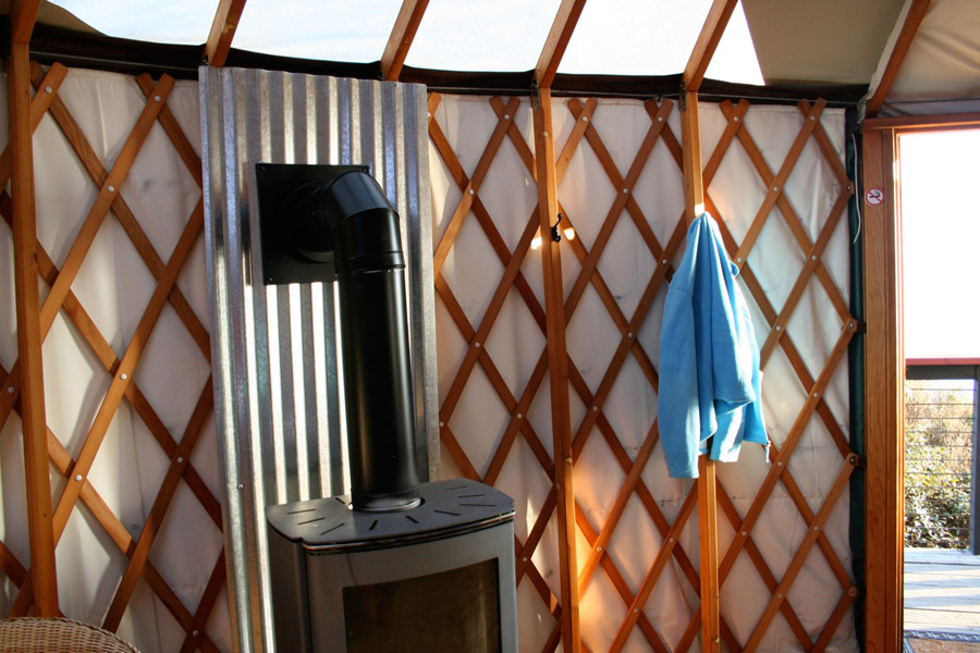treebones-yurt-5