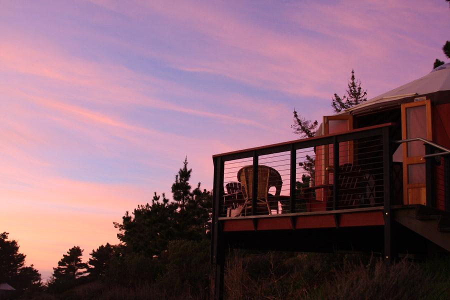 treebones-yurt-7