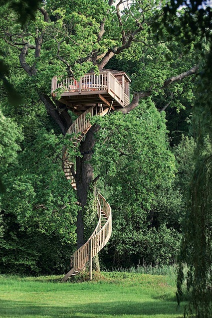 treehouse (5)