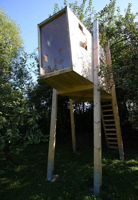 treehouse (6)