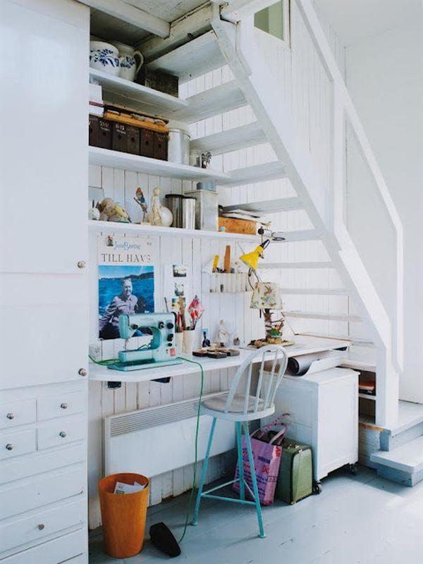 under stairs (4)