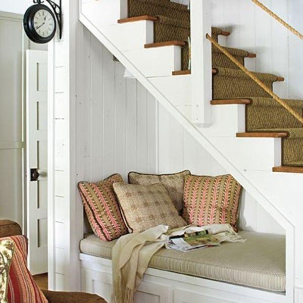 under stairs (5)