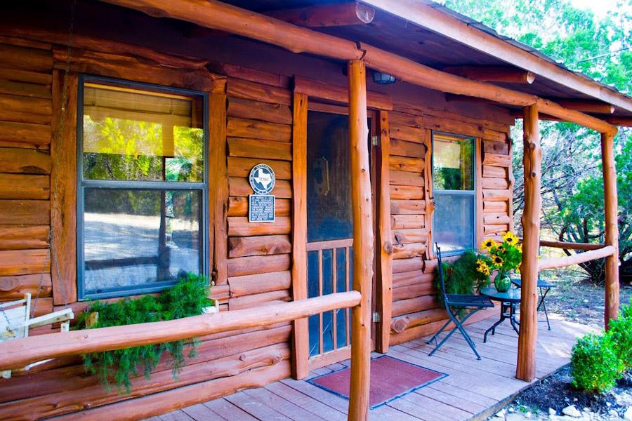 wimberley-cabin-1