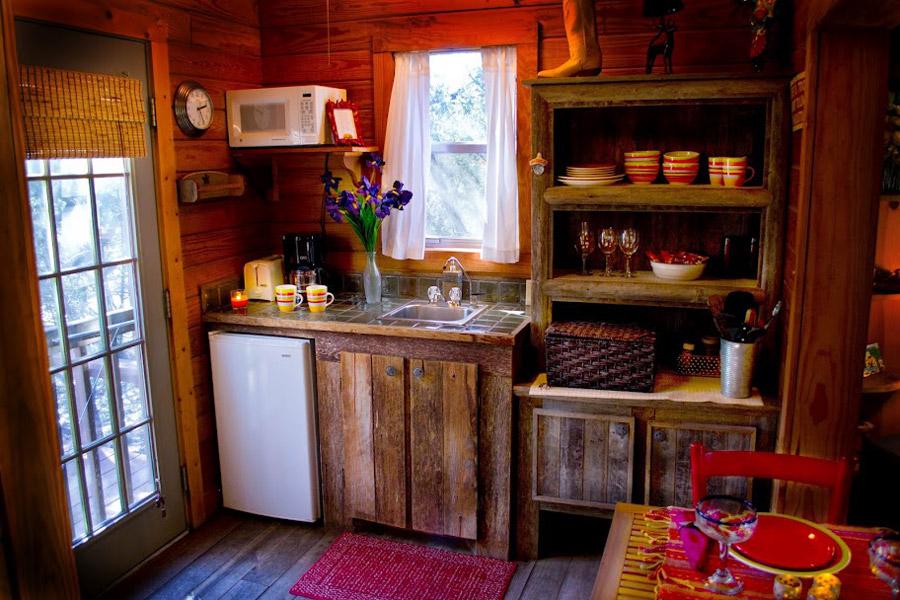 wimberley-cabin-3