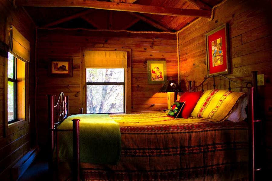 wimberley-cabin-5