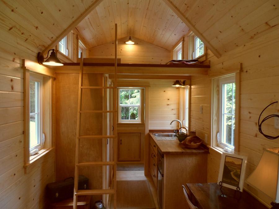 for 10x20 tiny house floor plans