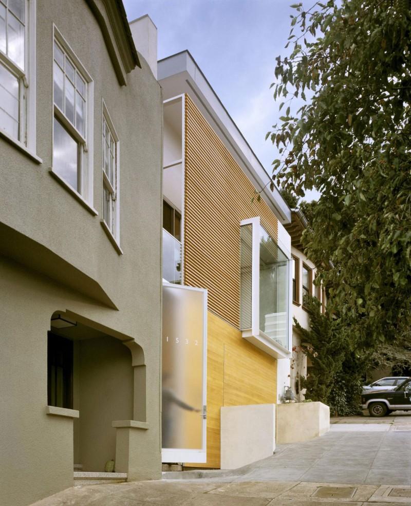 1532-House-01-800x984