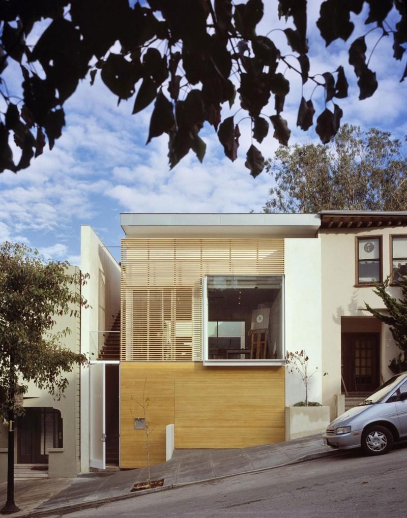 1532-House-02-800x1019