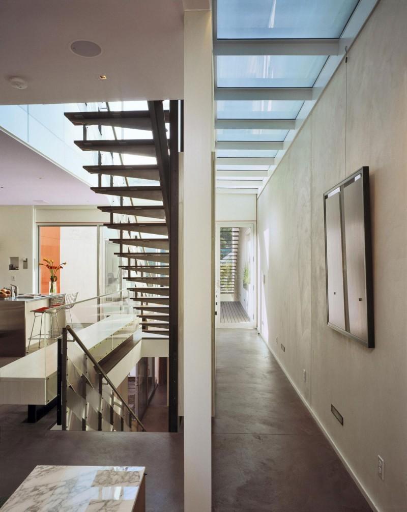 1532-House-05-800x1006