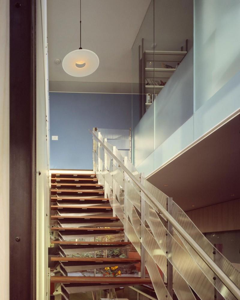 1532-House-06-800x997