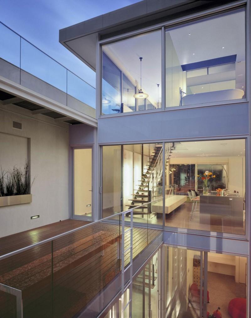 1532-House-10-800x1013