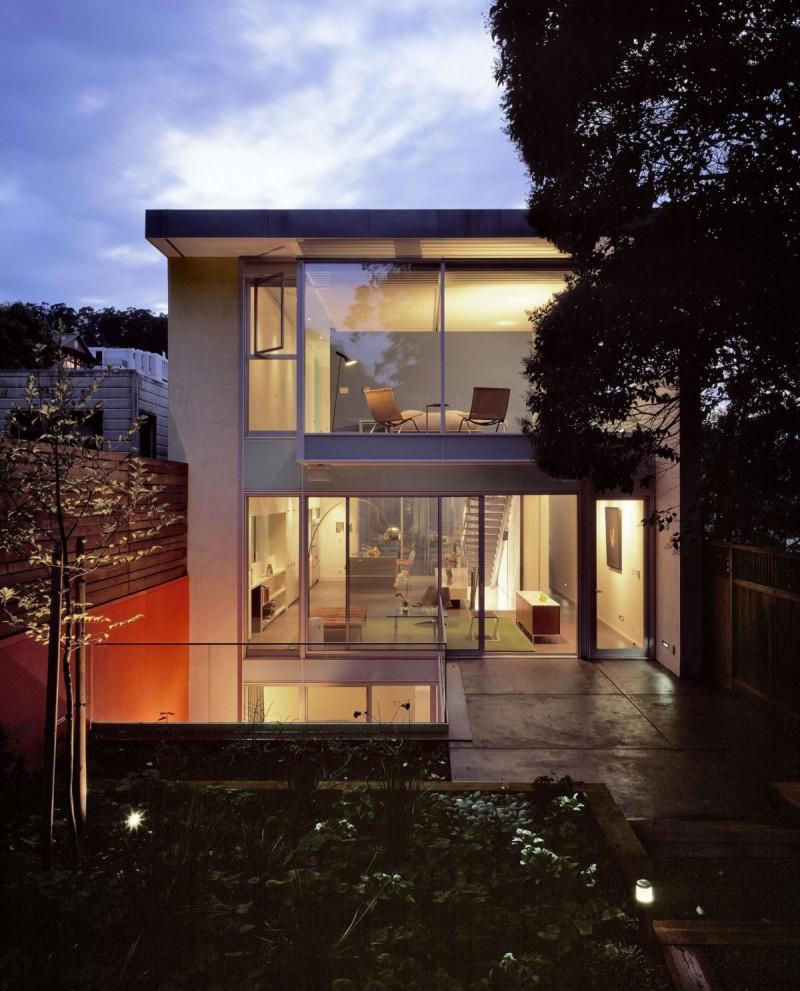 1532-House-11-800x991