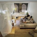 16 ไอเดียแต่งห้องคอนโดแนวคอมแพ็ค ใช้พื้นที่น้อยให้คุ้มค่าและเกิดประโยชน์ที่สุด