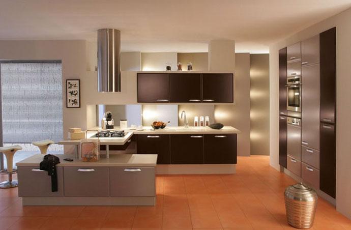 23 modern kitchen decorating ideas (10)