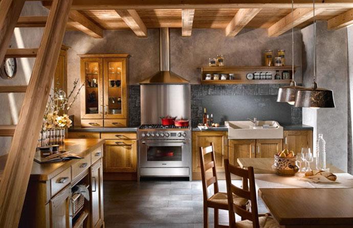 23 modern kitchen decorating ideas (11)