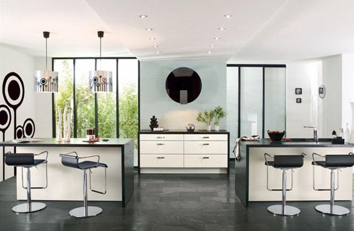 23 modern kitchen decorating ideas (12)