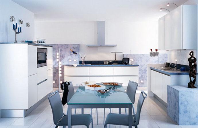 23 modern kitchen decorating ideas (14)