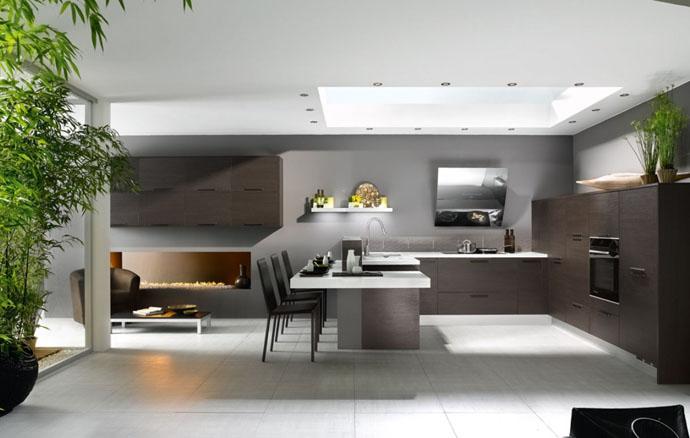 23 modern kitchen decorating ideas (15)