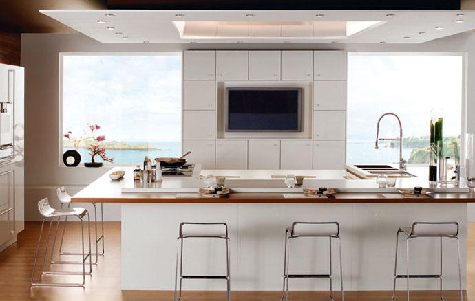 23 modern kitchen decorating ideas (16)