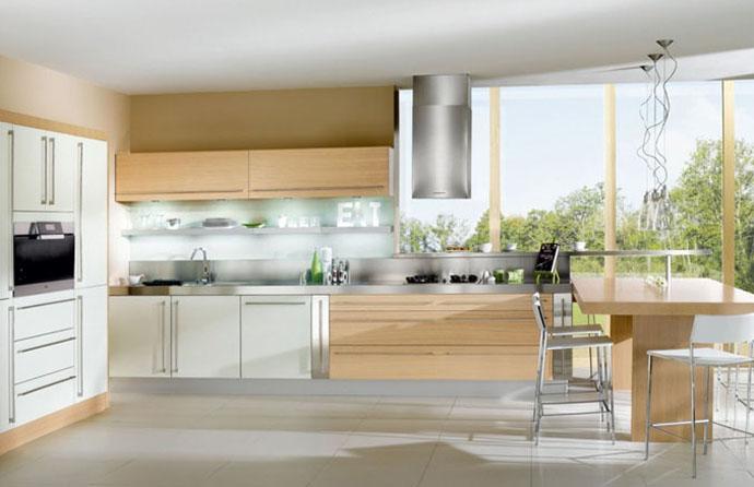 23 modern kitchen decorating ideas (17)