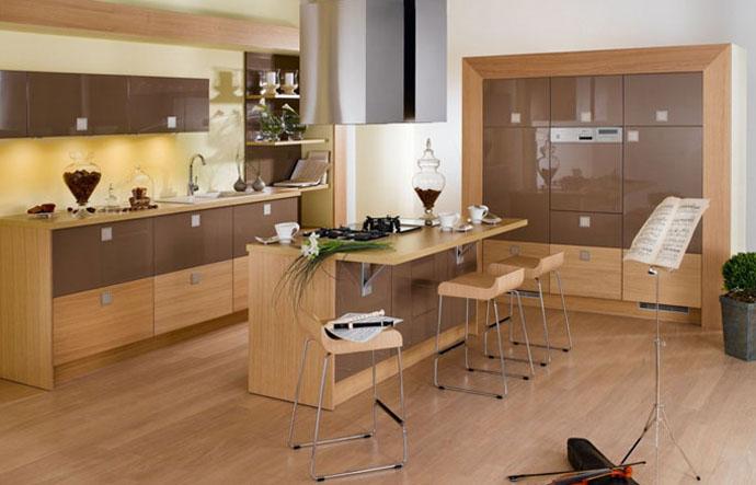 23 modern kitchen decorating ideas (18)