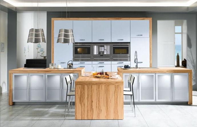 23 modern kitchen decorating ideas (2)