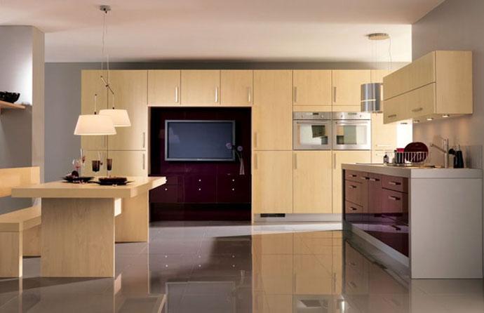 23 modern kitchen decorating ideas (20)