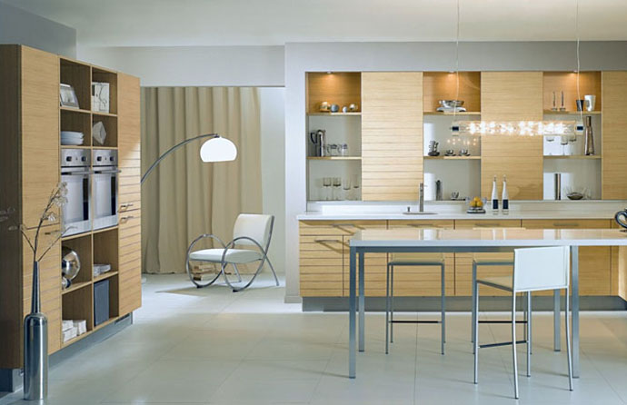 23 modern kitchen decorating ideas (22)